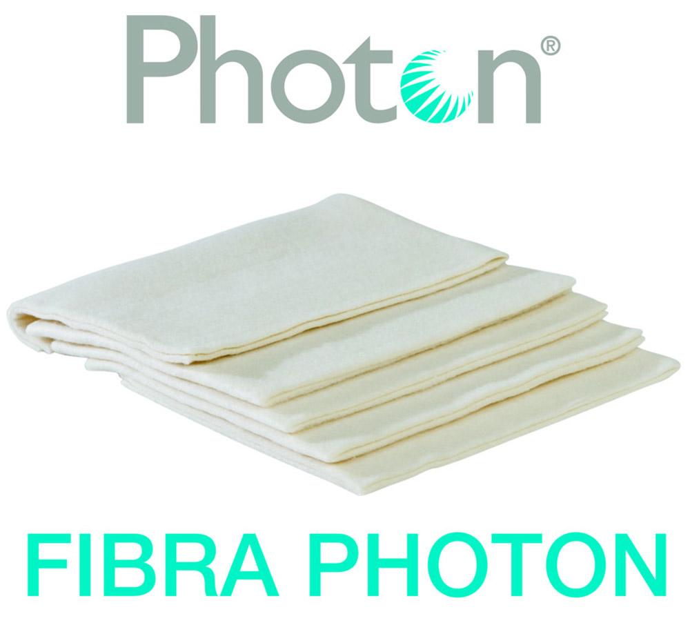 fibraphotonmax1