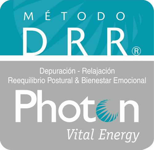 logo500 DRR
