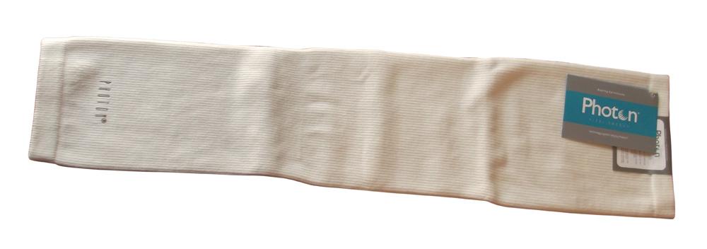 musleraenplano