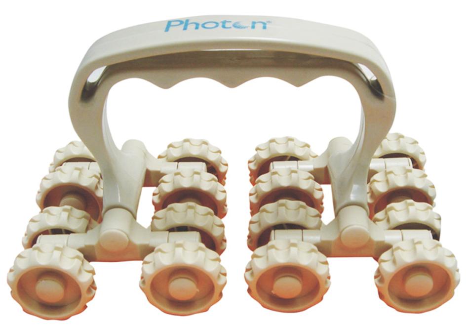 rollerconlogo