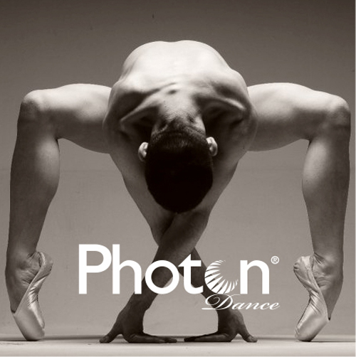 photondancefoto
