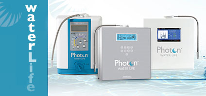 Waterlife Photon Platinum