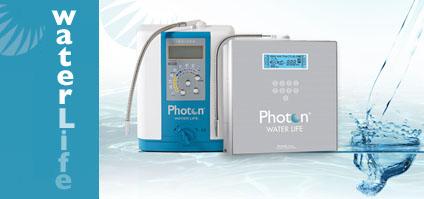 Waterlife Photon Platinum