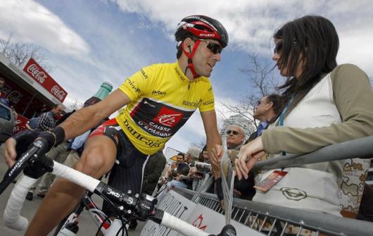 ciclistamurcianoalejandrovalverde