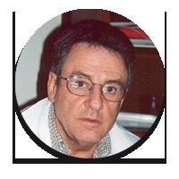 Dr. Jesús Vazquez Gallego
