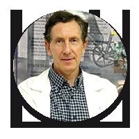 Dr. José Antonio Villegas