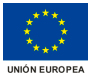 Bandera europea subvencion IGAPE