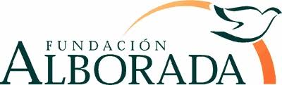 Fundación Alborada
